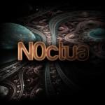 N0ctuaLP-Logo